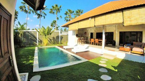 Séjour surf à Bali en villa de luxe-7