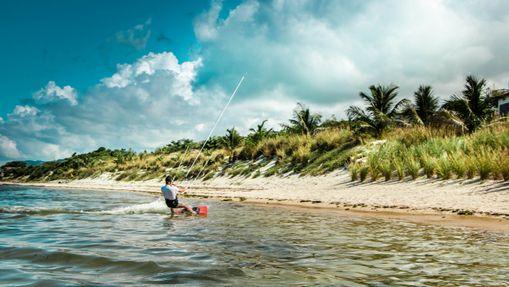 Séjour kitesurf et excursions à Madagascar-1