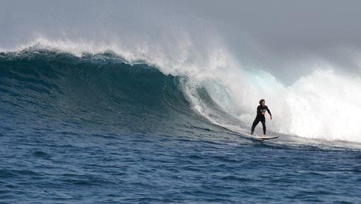 Séjour surf guiding sur la péninsule de Dakar-2