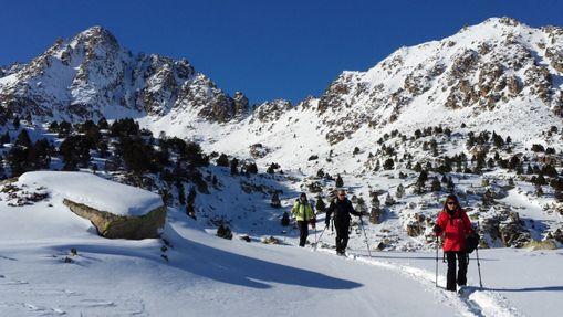 les flocons d'Andorre-1