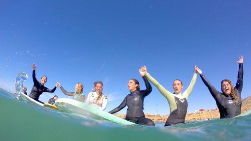 Surf 100% filles-3