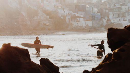 Surf 100% filles-2