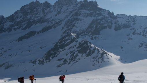 Chamonix-Zermatt, version confort-3