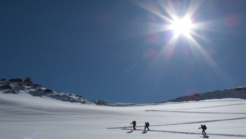Chamonix-Zermatt, version confort-4