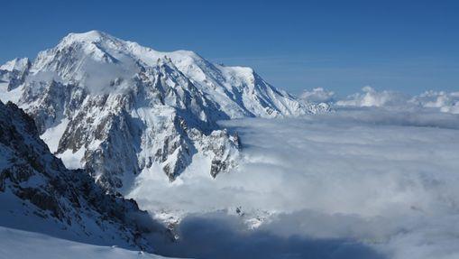 Chamonix-Zermatt, version confort-1