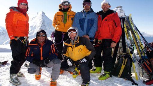 Chamonix-Zermatt, version confort-2