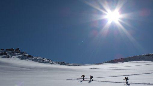 Chamonix - Zermatt version expert-5