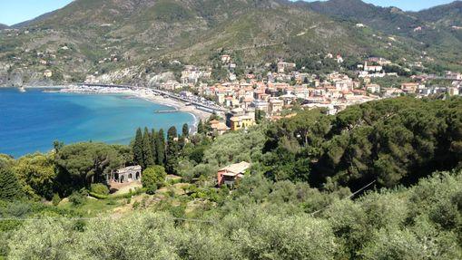 Cinque Terre et Portofino-1