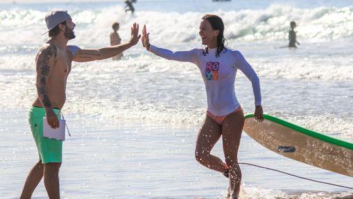 stage de surf all inclusive -2