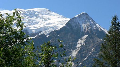 Tour du Mont-Blanc Intégral - sans sac-4