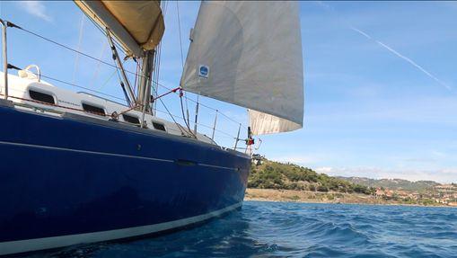 Croisière Corse du Sud et Sardaigne -15