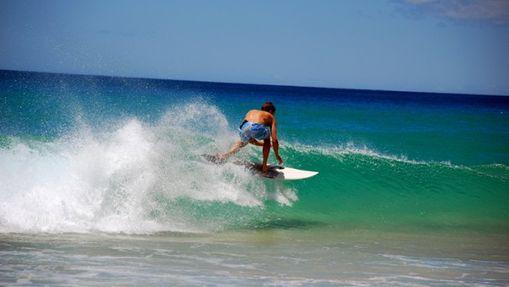 surfcamp intensif en solo ou entre amis-15