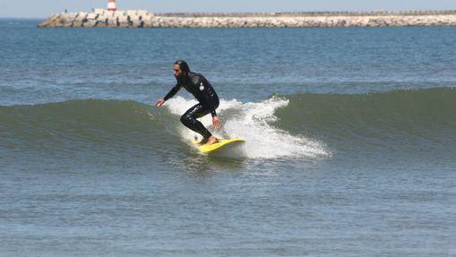 7 days surf camp-3