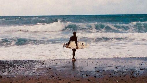 Séjour en surfcamp à Lanzarote-5
