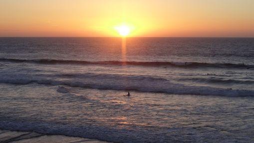 Semaine Surf Guiding All Inclusive à Tamraght-13