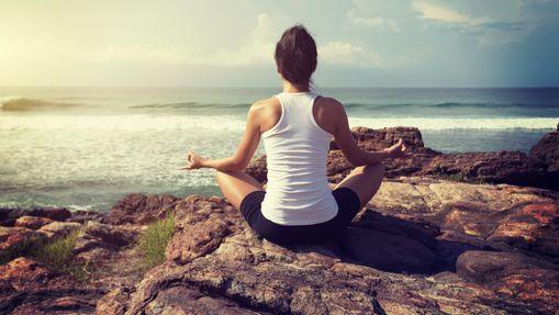 Retraite Yoga & Méditation proche de Lisbonne