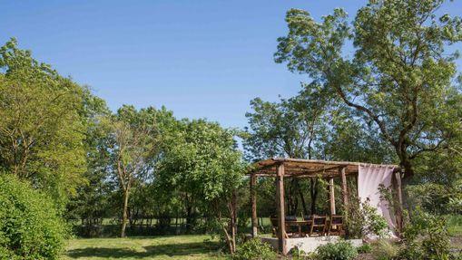 Stage Yoga, Méditation & Plantes en Vendée