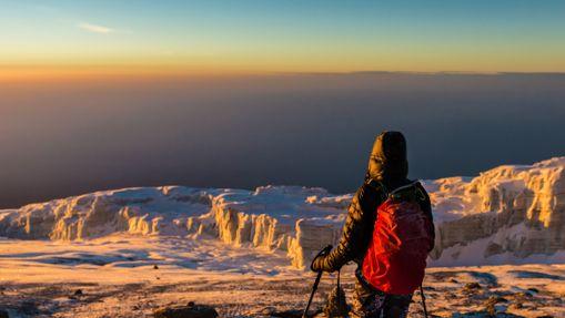 Ascension du Kilimandjaro : Voie Londorossi