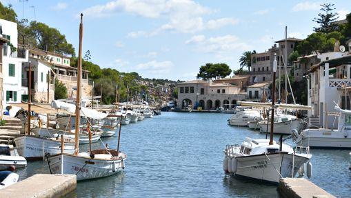 Croisière privée à Majorque - catamaran 40'