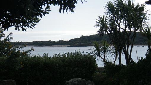 île de Wight, semaine de Cowes-4