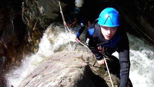Canyon de la Belle au Bois-4