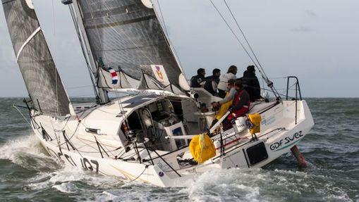 gérald-q-Skipper Professionnel -1