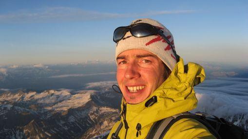 quentin-d-Guide de haute montagne-5