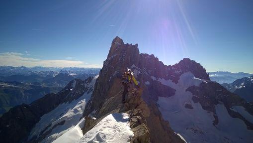 vincent-g-Guide de haute montagne-1
