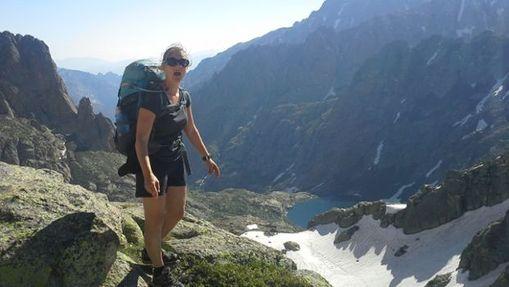 julie-m-Accompagnateur en Montagne -2