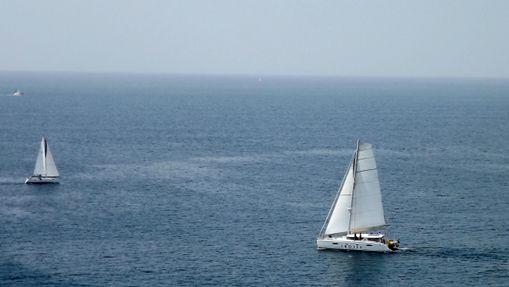 christophe-w-Skipper Professionnel -1