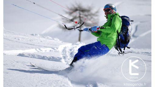 rémi-b-Moniteur de ski-1