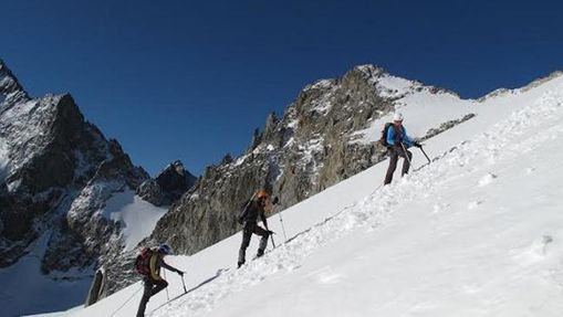 jean-loup-f-Guide de haute montagne-1