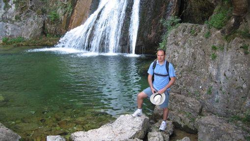 olivier-d-Accompagnateur en Montagne -1