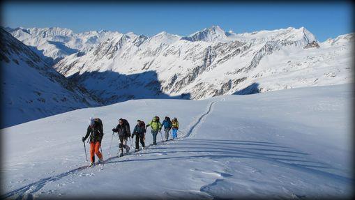 fabien-b-Moniteur de ski-1