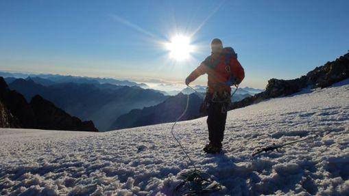 françois-l-Guide de haute montagne-5