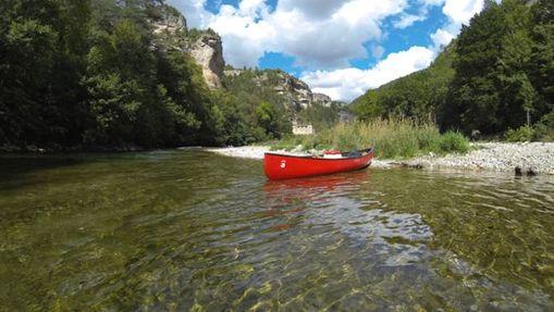 sébastien-g-Guide Canoë-Kayak-1