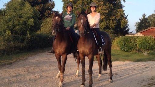 aliénor-l-Moniteur d'équitation-4