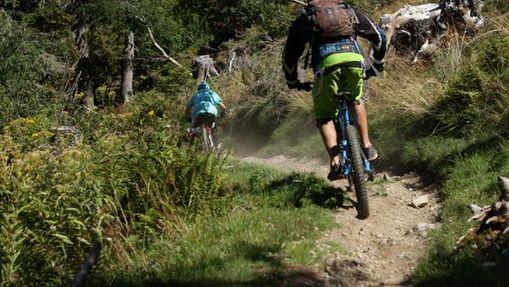 nicolas-d-Moniteur vélo - VTT-2