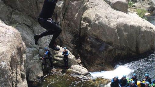 frédéric-a-Moniteur Canyoning et Escalade-4