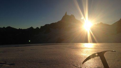 louis-d-Guide de haute montagne-2