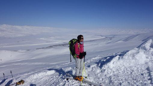 valerie-a-Guide de haute montagne-2