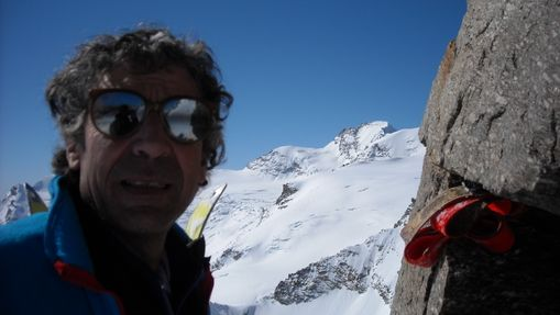 jean-patrick-c-Accompagnateur en Montagne -1