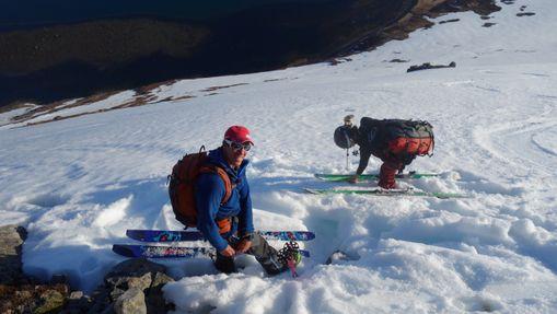 tom-b-Guide de haute montagne-1
