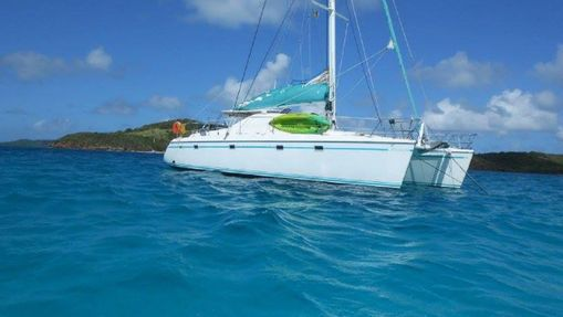 laurent-v-Skipper Professionnel -1