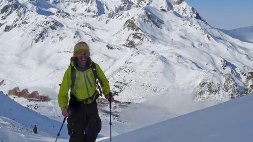 nils-a-Moniteur de ski-1