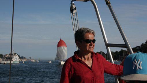 catherine-b-Skipper Professionnel -1