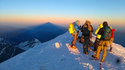 eric-f-Guide de haute montagne-1