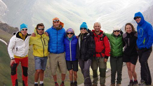 baptiste-j-Guide de haute montagne-1