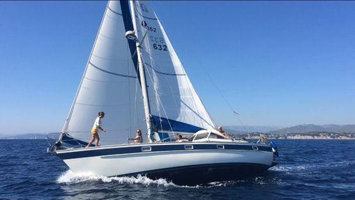 françois-m-Skipper Professionnel -4