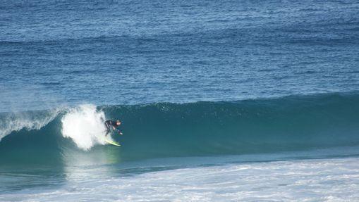 alexander-h-Moniteur de Surf-2